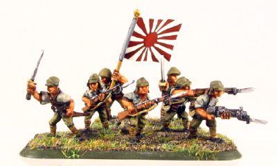 15mm_wwii_japanese_400.jpg