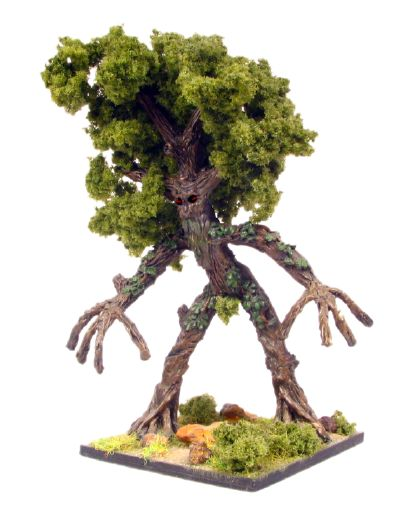 18mm_tree_man_400.jpg