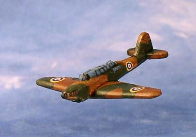 oo_fairey_battle_400.jpg