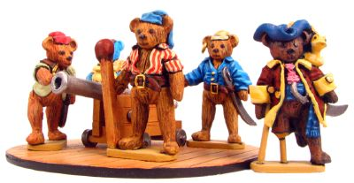 28mm_teddy_bear_pirates_400.jpg