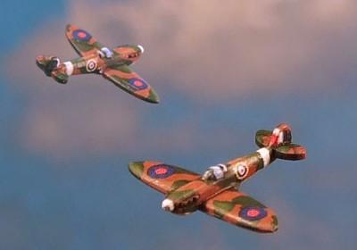 spitfire_i_v_400.jpg