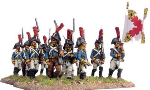 ab_new_spanish_fusiliers_1.jpg