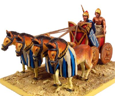 28mm_sumerian_battle_car_400.jpg