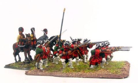 18mm_syw_russian_infantry_500.jpg