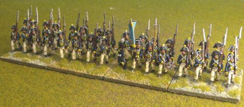 prussian_line_1806_800