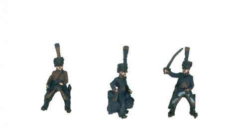 chasseurs_05