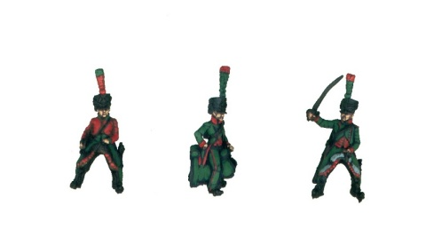 chasseurs_07