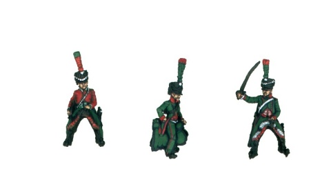 chasseurs_08
