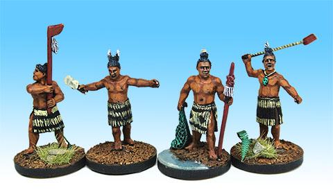 maori-1_gradient_x480